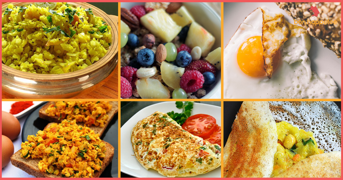 bon happetee weight loss app and calorie counter app for indian food