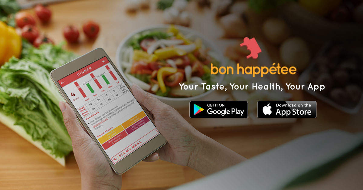 your-taste-your-health-your-app-with-icons