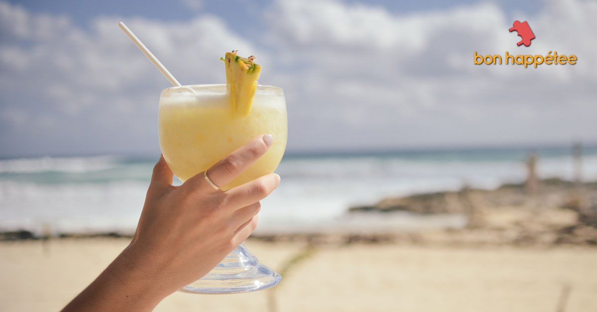 5 tips to minimize side-effects of alcohol